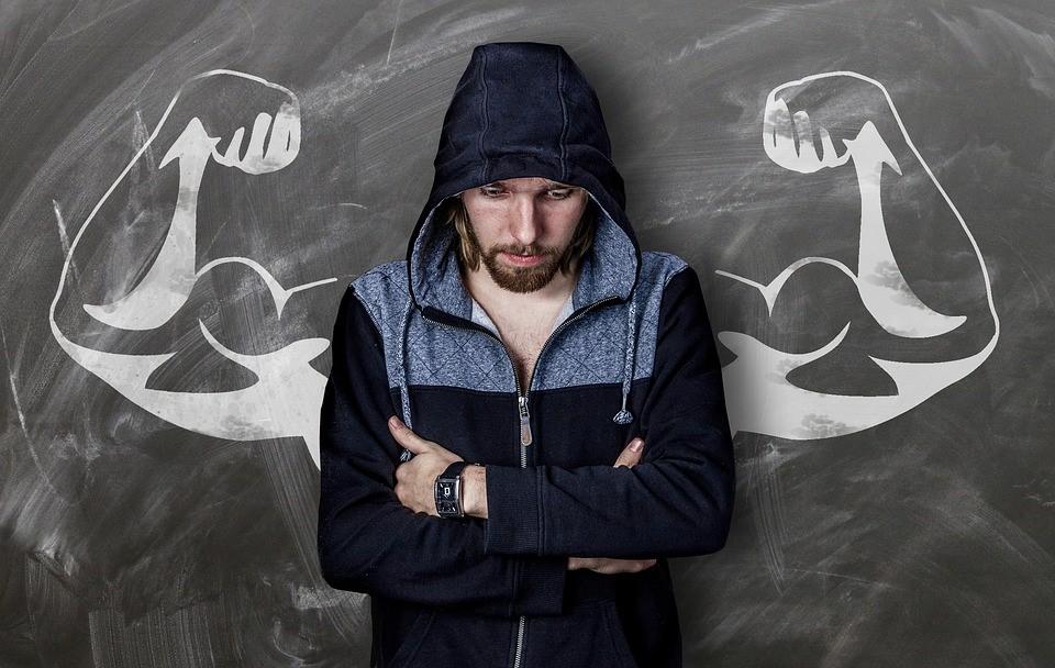 personal trainer narre warren