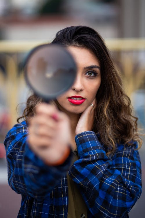 Important reasons to hire a private investigator today!
