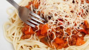 Bad Eating Habits That Should Be Ignored