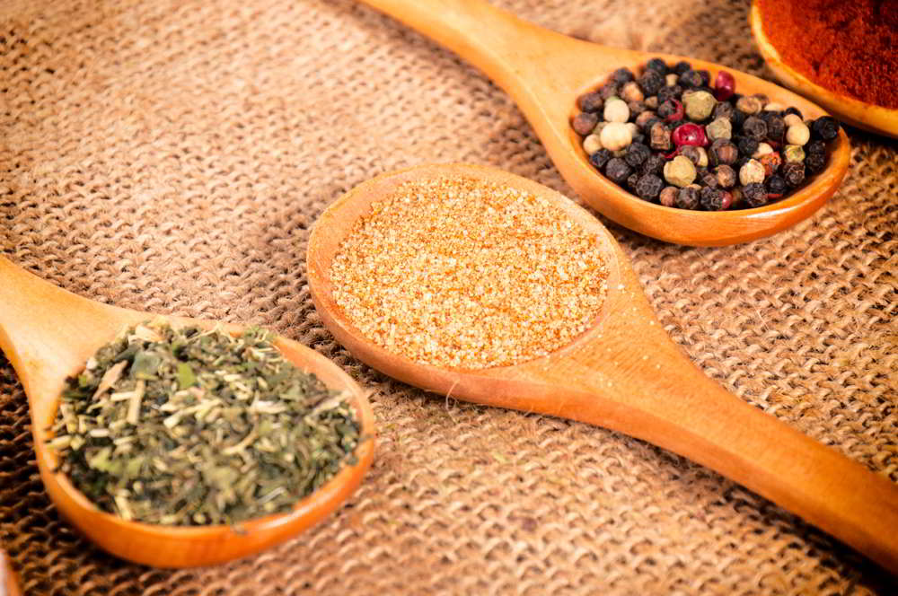 What Are the Naturally Born Health Remedies?
