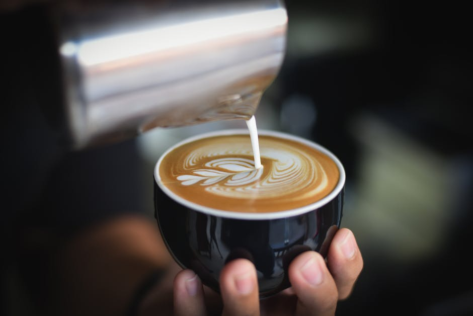 Things To Gift A Coffee-Addict On Their Birthday