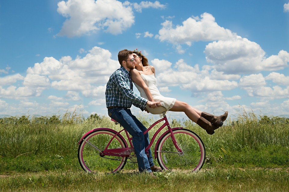 Great Ways to Spend Your Anniversary Date